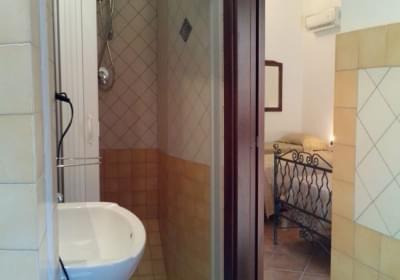 Casa Vacanze Appartamento Cvc Anna